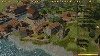 Cкриншот Hegemony III: Clash of the Ancients, изображение № 89540 - RAWG