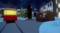 Cкриншот Snowmania, изображение № 711585 - RAWG