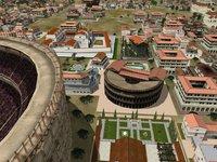 Cкриншот Heart of Empire: Rome, изображение № 409154 - RAWG