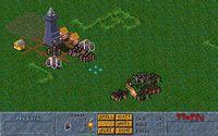 Cкриншот Master of Magic, изображение № 217181 - RAWG