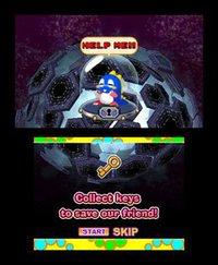 Cкриншот Bust-a-Move Universe, изображение № 783058 - RAWG