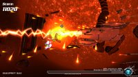 Cкриншот Stardust Galaxy Warriors, изображение № 626716 - RAWG