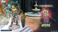 Cкриншот Chronicle: RuneScape Legends, изображение № 112957 - RAWG