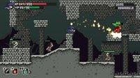 Steel Sword Story screenshot, image №1754844 - RAWG