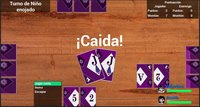 Cкриншот Quito Quest, изображение № 2250562 - RAWG