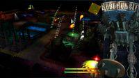 Cкриншот Robo Rumble, изображение № 697352 - RAWG