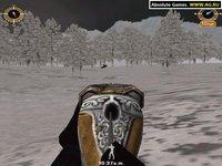 Cкриншот Bird Hunter 2003, изображение № 324625 - RAWG
