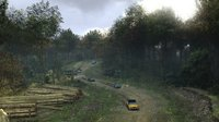 Cкриншот TrackMania² Valley, изображение № 109339 - RAWG
