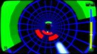 Cкриншот Networm, изображение № 200265 - RAWG