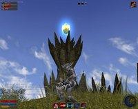 Cкриншот Dawnspire: Prelude, изображение № 459844 - RAWG
