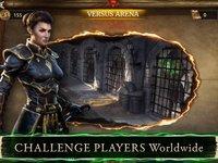 Cкриншот The Elder Scrolls: Legends CCG, изображение № 2034054 - RAWG