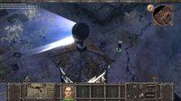 Cкриншот Санитары подземелий, изображение № 205636 - RAWG