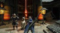 Monster Hunter Rise screenshot, image №2534138 - RAWG