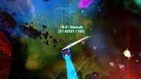 Cкриншот Planetship, изображение № 158830 - RAWG
