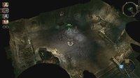 Cкриншот Sword Coast Legends, изображение № 47487 - RAWG