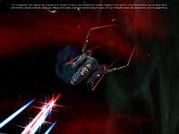 Cкриншот Звездный меч, изображение № 403657 - RAWG