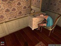 Cкриншот Мафия, изображение № 309618 - RAWG