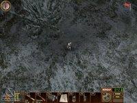 Cкриншот Cabela's GrandSlam Hunting: 2004 Trophies, изображение № 364785 - RAWG