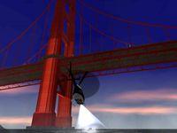 Cкриншот Grand Theft Auto: San Andreas, изображение № 91294 - RAWG