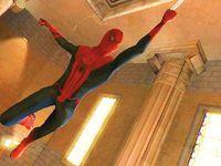 Cкриншот Новый Человек-паук, изображение № 258629 - RAWG