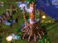 Cкриншот Военное положение. Поджигатели войны, изображение № 405919 - RAWG