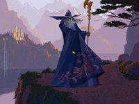 Cкриншот Fantasy General, изображение № 216739 - RAWG