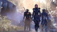 Cкриншот The Elder Scrolls Online: Tamriel Unlimited, изображение № 30103 - RAWG