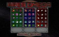 Cкриншот Ares Omega, изображение № 184011 - RAWG
