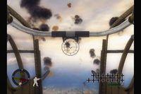 Cкриншот Call of Duty 2: Big Red One, изображение № 701986 - RAWG