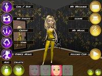 Cкриншот DanceCandy3D, изображение № 1975030 - RAWG