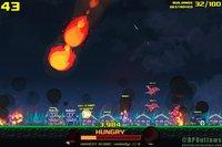 Cкриншот Dragon Rage, изображение № 134979 - RAWG