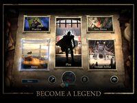 Cкриншот The Elder Scrolls: Legends, изображение № 2786 - RAWG