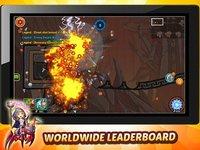 Cкриншот Clash of Legends: Heroes, изображение № 1831811 - RAWG
