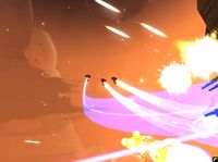 Cкриншот Homeworld 2, изображение № 360533 - RAWG