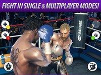 Cкриншот Real Boxing – Fighting Game, изображение № 2076435 - RAWG