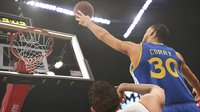 Cкриншот NBA 2K15, изображение № 31835 - RAWG