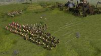 Cкриншот Hegemony III: Clash of the Ancients, изображение № 89542 - RAWG
