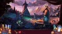 Eventide 2: The Sorcerers Mirror screenshot, image №156141 - RAWG