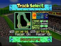 Penny Racers screenshot, image №741004 - RAWG