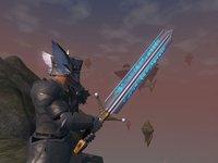 EverQuest II: Kingdom of Sky screenshot, image №443789 - RAWG