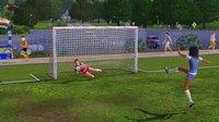 Cкриншот Sims 3: Времена года, The, изображение № 329226 - RAWG