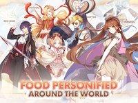 Cкриншот Food Fantasy, изображение № 888534 - RAWG