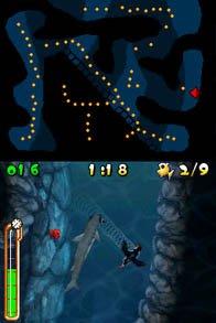 Cкриншот Puffins: Island Adventure, изображение № 251663 - RAWG