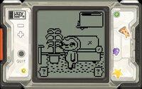 Cкриншот Lazy Bud, изображение № 2685804 - RAWG