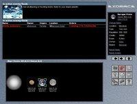 Cкриншот Exorace, изображение № 605963 - RAWG