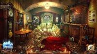 Cкриншот Grim Tales: The Stone Queen Collector's Edition, изображение № 865641 - RAWG
