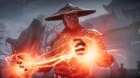 Mortal Kombat 11 screenshot, image №1767314 - RAWG