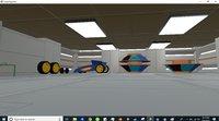 BinaryBotsVR screenshot, image №1323808 - RAWG