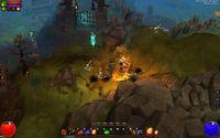 Cкриншот Torchlight II, изображение № 155450 - RAWG