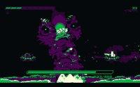 Cкриншот Hell is Other Demons, изображение № 1846005 - RAWG